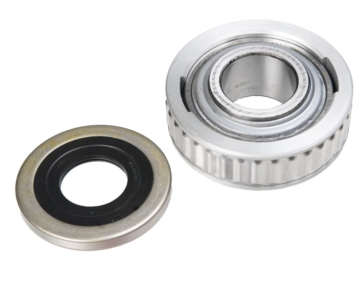 SIERRA Seal & Gimbal Bearing Kit 18-2100K
