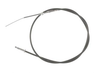 SIERRA Câble d'embrayage 18-2145E
