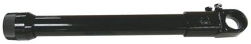 SIERRA Power Trim Cylinder 18-2148