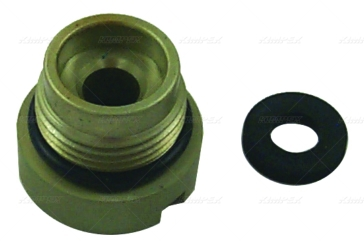 SIERRA Shift Shaft Bushing
