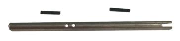SIERRA Arbre d'inclinaison 18-2156