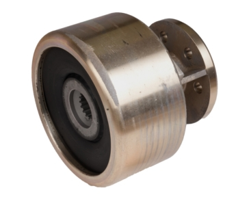 Coupleur de moteur 18-21752-1 SIERRA