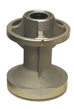 Sierra Support de rondelle de butée 18-2191