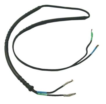 SIERRA Câble d'accélérateur électrique