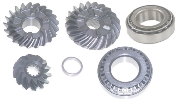 Mercury SIERRA Lower Unit Gear Set 18-2206-1