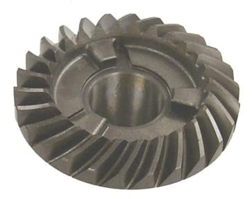 Engrenage marche arrière 18-2219 SIERRA OMC