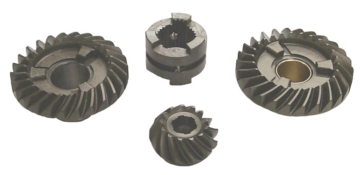 Johnson, Evinrude SIERRA Gear Set 18-2221