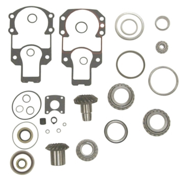 Sierra Upper Gear Kit Fits Mercruiser - 43-803114T1