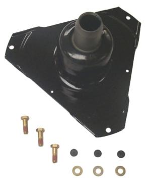 SIERRA Engine Coupler 18-2321