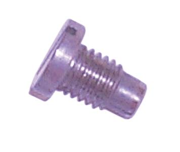 SIERRA Bouchon de drain magnétique 18-2374