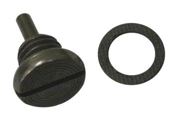 SIERRA Drain Plug (Magnet) 18-2375