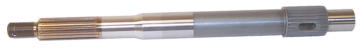 SIERRA Propeller Shaft 18-2385