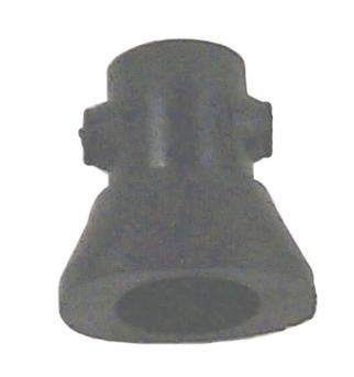 SIERRA Grommet 18-2392
