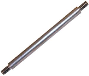 SIERRA Pivot Pin 18-2393