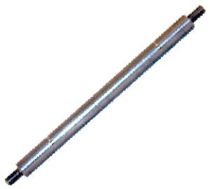 Tourillon 18-2397 SIERRA