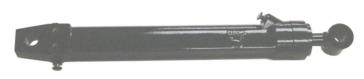 Compensateur 18-2422 SIERRA