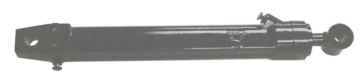 SIERRA Power Trim Cylinder 18-2422