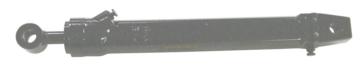 SIERRA Power Trim Cylinder 18-2423