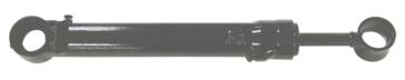 SIERRA Power Trim Cylinder 18-2425