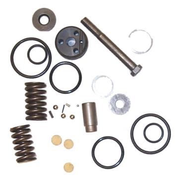 SIERRA 18-2428 Power Trim Cylinder