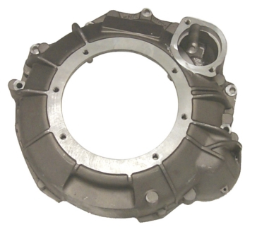SIERRA Flywheel Bell Housing 18-2434