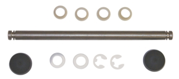 SIERRA Front And Rear Anchor Pin Kit 18-2464