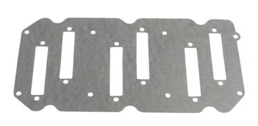 Joint d'étanchéité de boîtier de bloc de type Reed 18-2510 SIERRA