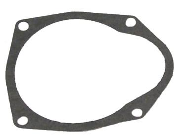 SIERRA Impeller Gasket 18-2566-9