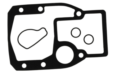 OMC SIERRA Outdrive Gasket Set 18-2613