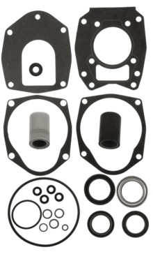 SIERRA Lower Unit Gasket Kit 18-2626