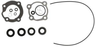 SIERRA Lower Unit Gasket Kit 18-2657