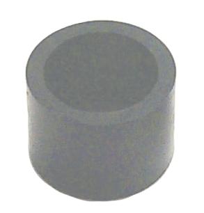 SIERRA Grommet 18-2703