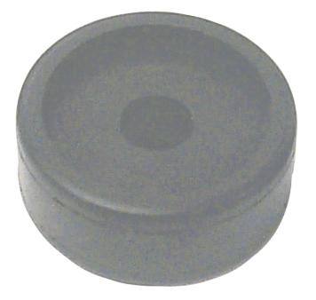 SIERRA Grommet 18-2706