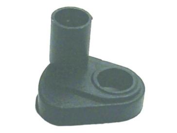 SIERRA Water Tube Seal 18-2728
