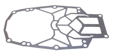 Joint d'étanchéité de plaque d'échappement SIERRA