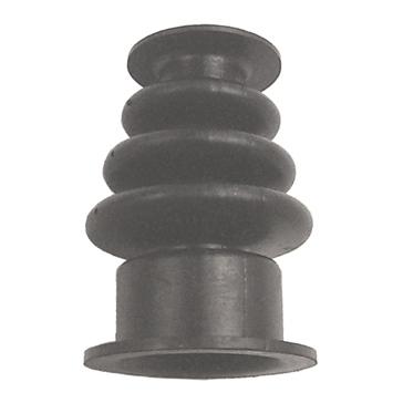 SIERRA Soufflet de câble de dérailleur 18-2763