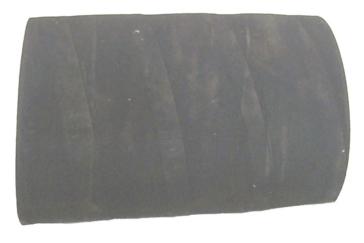 Tube d'échappement  18-2766 SIERRA