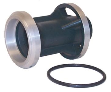 Sierra Support de rondelle de butée 18-2782