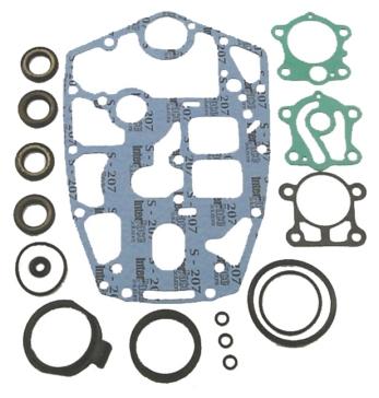 Sierra Lower Unit Gasket Kit 18-2787 N/A - 18-2787