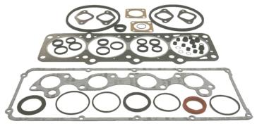 SIERRA Cylinder Head Gasket Set 18-2813 N/A - 18-2813