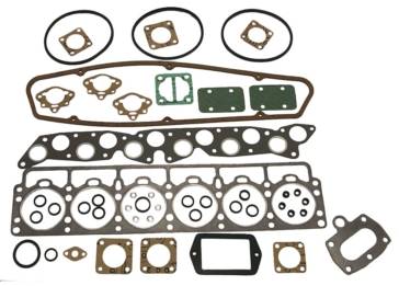 SIERRA Ensemble de joint d'étanchéité de tête de cylindre 18-2816 N/A - 18-2816