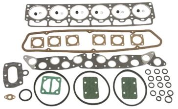 SIERRA Cylinder Head Gasket Set 18-2817 N/A - 18-2817