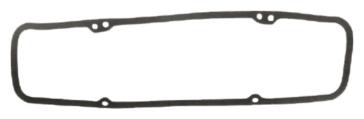 SIERRA Valve Cover Gasket 18-2845