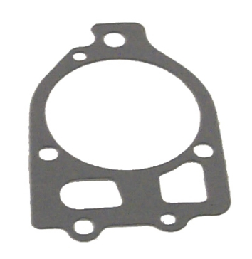 Sierra Gasket Water Pump - Fits Mercury