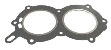 Joint d'étanchéité de tête de cylindre 18-2950 SIERRA