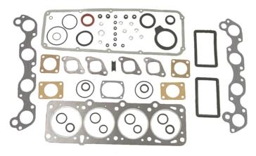 Sierra Dylinder Head Gasket Set 18-2998 N/A - 18-2998