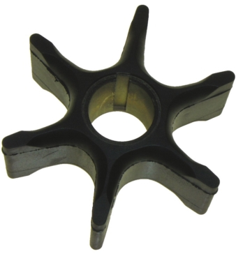 SIERRA Impeller 18-3023