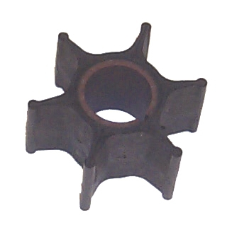 SIERRA Impeller 18-3030