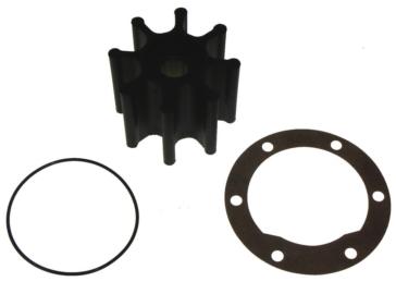 SIERRA Impeller Kit 18-3038