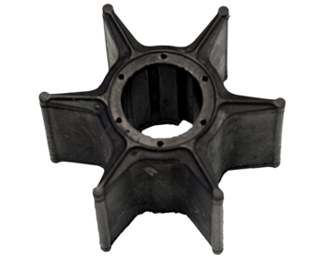 SIERRA Impeller 18-3042